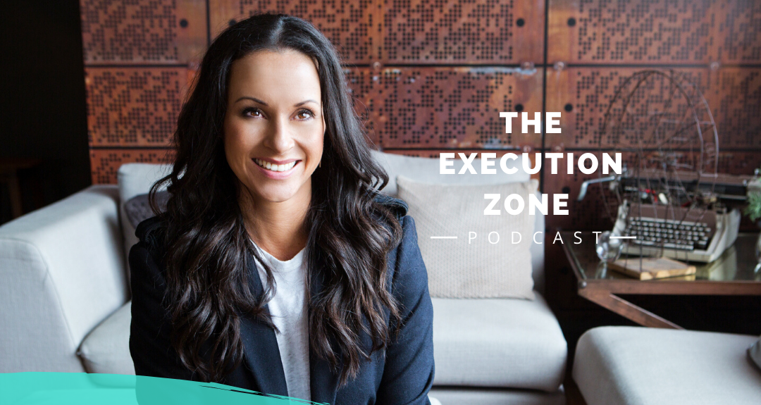Co-Founder Anytime Fitness | Ep 02